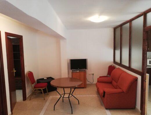 Nova Inmobiliaria ⭐ Gestión Inmobiliaria en Don Benito